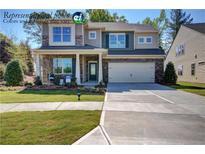 View 13315 Roderick Dr Huntersville NC