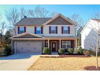 View 2814 Parsifal Ln Charlotte NC