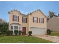 View 9006 Red Clay Ln Charlotte NC