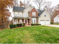 View 6121 Crown Hill Dr Mint Hill NC