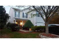 View 7025 Sycamore Grove Ct Charlotte NC