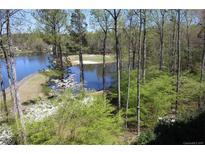 View 6713 Kilberry Ln Charlotte NC