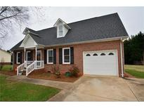 View 125 Equestrian Dr Mooresville NC