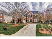 View 8907 Hammersley Dr Waxhaw NC