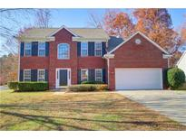 View 4103 Medoc Mountain Dr Charlotte NC