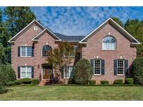 View 1205 Glynwater Ln Waxhaw NC