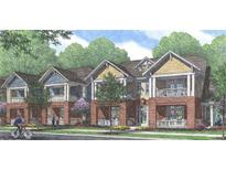 View 2151 Mcclintock Rd # 221 Charlotte NC