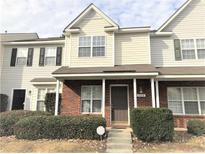 View 1826 Birch Heights Ct # 6605 Charlotte NC