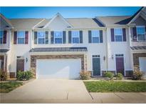 View 7608 Red Mulberry Way Charlotte NC