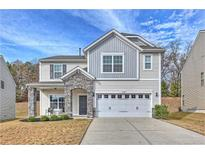 View 14833 Dungannon Ct Charlotte NC