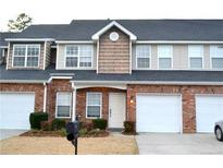 View 360 Valley Brook Ln Concord NC