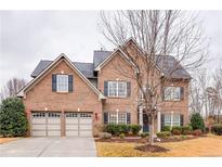 View 2119 Willowcrest Dr Waxhaw NC