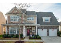 View 17231 Caldwell Track Dr Huntersville NC