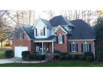 View 9027 Magnolia Estates Dr Cornelius NC