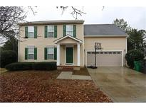 View 8412 Forwood Ct Charlotte NC