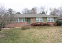 View 709 Greenbriar Ave Rock Hill SC
