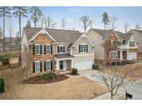 View 10816 Elsfield Nw Ave Concord NC