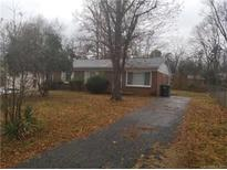 View 619 Colebrook Dr Gastonia NC