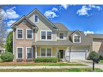 View 14803 Rosemary Way Dr Huntersville NC