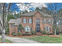 View 10802 Waring Pl Charlotte NC