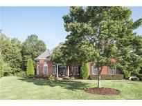 View 2300 Lord Anson Dr Waxhaw NC