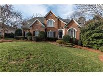View 6231 Seton House Ln Charlotte NC