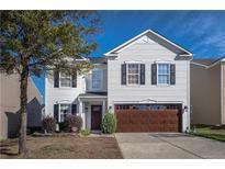 View 721 Cheswick Ave Concord NC