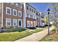 View 10012 Kings Parade Blvd # 69 Charlotte NC