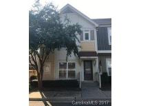 View 1810 Wilmore Walk Dr # 16 Charlotte NC