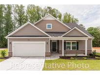 View 10306 Pahokee Dr Mint Hill NC
