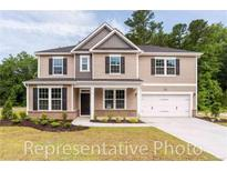 View 10307 Pahokee Dr Mint Hill NC