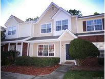 View 3109 Brockhampton Ct # 3109 Charlotte NC