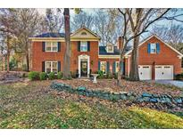 View 9930 Laurel Lake Ln Charlotte NC