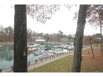 View 241 Northwest Dr Davidson NC