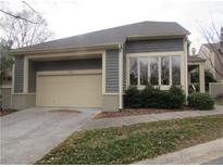 View 9527 Glenwater Dr Charlotte NC