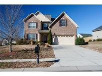 View 2001 Clover Hill Rd Fort Mill SC