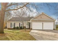 View 9908 Brass Eagle Ln Charlotte NC