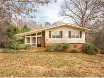 View 2321 Wensley Dr Charlotte NC
