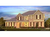 View 129 Campanile Dr Mooresville NC