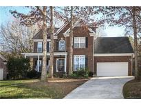 View 4952 Whitmore Pond Ln Charlotte NC