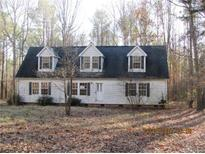 View 2621 Smallwood Dr Wingate NC