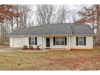 View 104 Stately Pines Dr Troutman NC