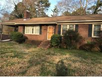View 320 Mellwood Dr Charlotte NC