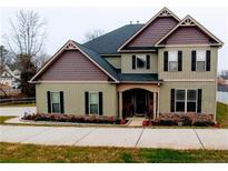 View 138 Kenyon Loop Mooresville NC