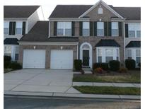 View 9465 Shumacher Nw Ave Concord NC