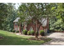 View 805 Evans Manor Dr Weddington NC