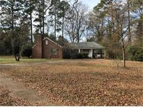 View 1115 Woodland Dr Rock Hill SC