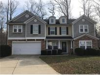 View 8811 Driftwood Commons Ct Mint Hill NC