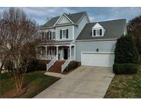 View 6712 Red Maple Dr Charlotte NC