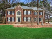 View 12527 Darby Chase Dr Charlotte NC